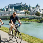 To so kotički, ki jih je vredno obiskati v Salzburgu (foto: Tourismus Salzburg)