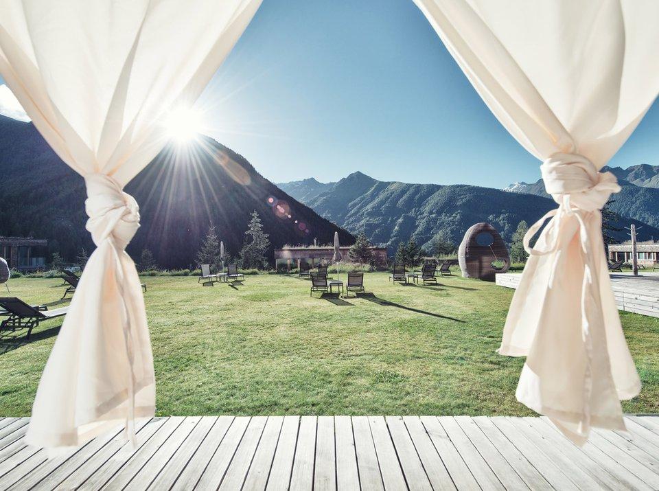 00000078603_gradonna-s-mountain-resort-chalets-hotel_schultz-gruppe