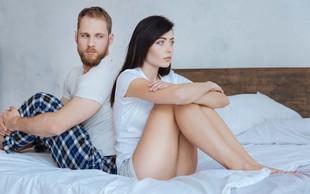 5 najpogostejših dinamik, ki poganjajo ljubezenske zveze