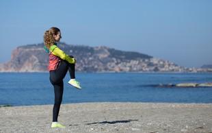 VIDEO: Vaje za regeneracijo po napornem treningu (ki jih telo NUJNO potrebuje)
