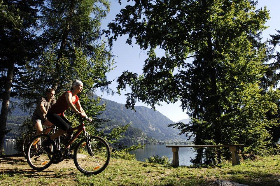 lowres_00000089111_radfahren-um-den-millstaetter-see-steve-haider-com_millstaetter-see-tourismus-gmbh_steve-haider