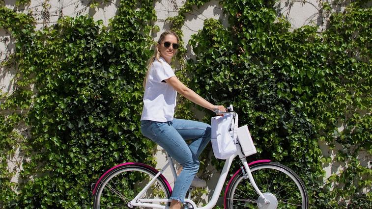 Boopacks nahrbtnik za električna kolesa Askoll (foto: span.si)