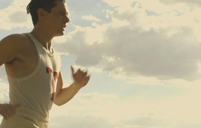 Filmi, ki bi si jih moral pogledati vsak tekač (in vsi, ki potrebujete dodatno motivacijo)