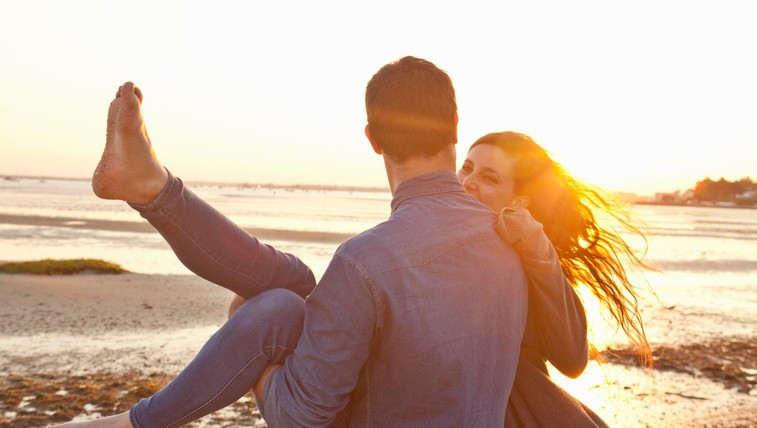 Kaj bi morali vedeti, če ima partner mentalno bolezen (foto: profimedia)