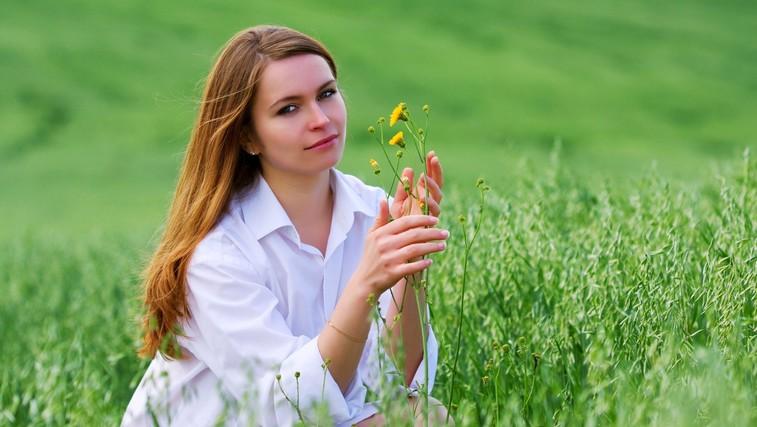 10 nasvetov za dobro mentalno zdravje (foto: Profimedia)