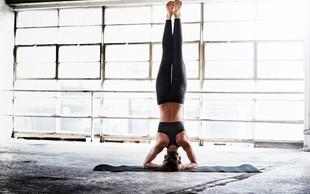 Nikar ne preizkusite vseh vadb, ki jih vidite na Instagramu