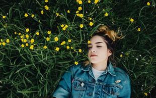 4 razlogi za utrujenost