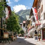 Idilične alpske vasice, ki jih enostavno morate obiskati (foto: Christoph Schöch|TVB St. Anton am Arlberg)