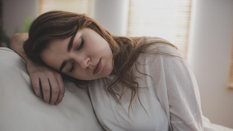 Poznate simptome kronične utrujenosti? (foto: profimedia)