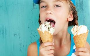 5 laži, ki ste jih izvedeli kot otroci in vanje še vedno verjamete