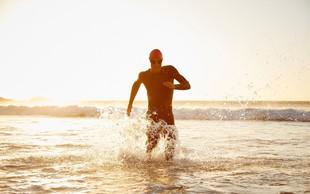 Kako različni športi vplivajo na srce?