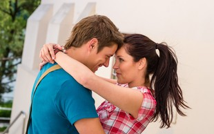 10 najbolj podcenjenih nevarnosti v partnerskem odnosu