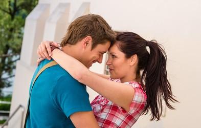 10 najbolj podcenjenih nevarnosti za partnerski odnos