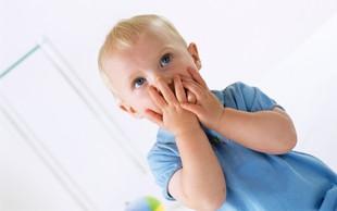 VIDEO: Dileme sodobnega starševstva: Janja Urbančič o neprimernem vedenju otrok