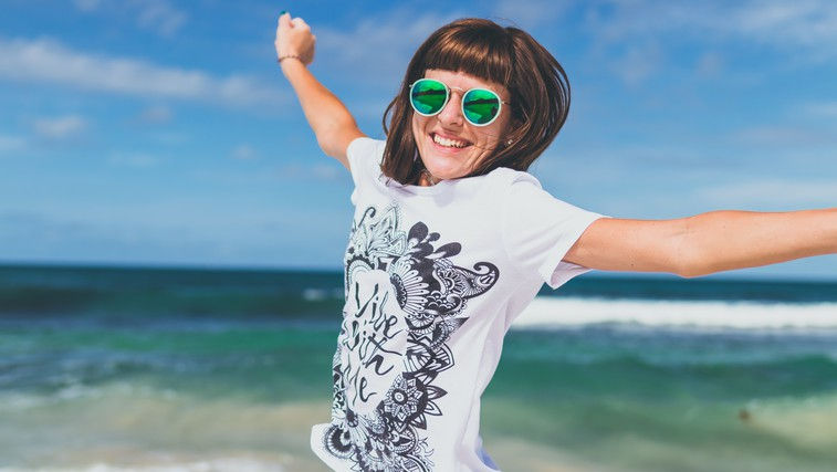 14 nasvetov za lepo poletje (foto: unsplash)