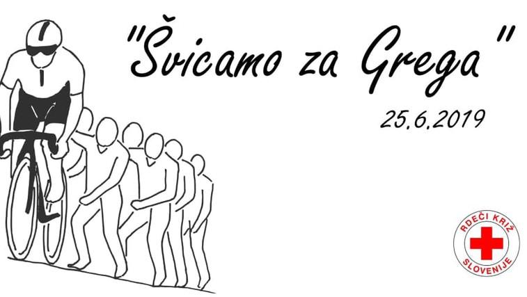 Pridružite se dobrodelni akciji Švicamo za Grega (foto: profimedia)