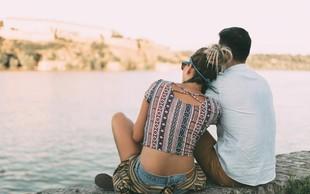 4 razlogi, zakaj vsaka ženska potrebuje moškega prijatelja