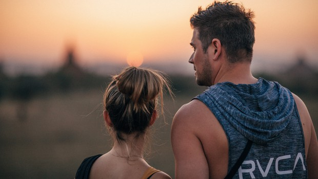 11 pravic, ki jih imate v partnerskem odnosu (foto: unsplash)