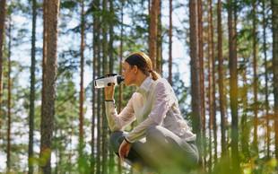 Ne nasedajte tem mitom o hidraciji, če želite ostati zdravi!