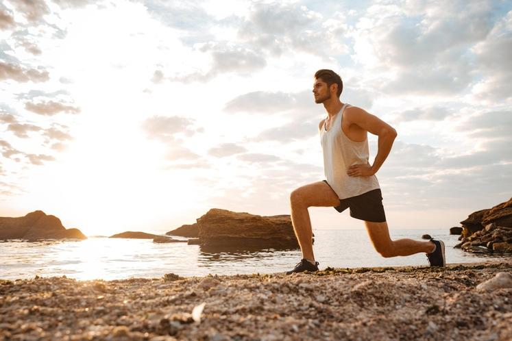 NIKOLI NE ČAKAJTE NA ŽEJO! Telo mora ves čas ohranjati normalno telesno temperaturo, ki je pri zdravem človeku med 35,8 …