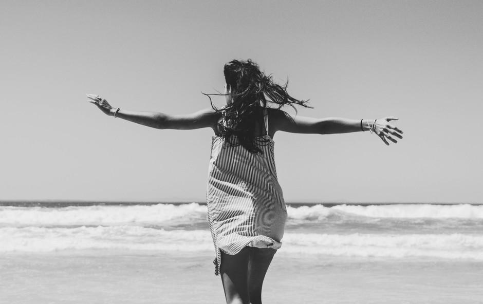 Ples povečuje inteligenco, preprečuje staranje in izboljšuje spomin (foto: unsplash)