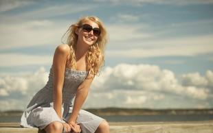 Zen vaje za črevesje: S pomočjo 3 preprostih vaj ponovno vzpostavi ravnovesje v prebavi