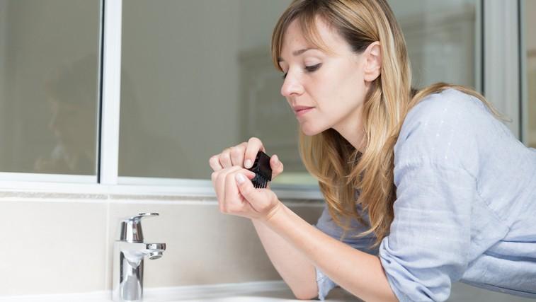 5 znakov, da imate morda obsesivno kompulzivno motnjo (foto: Profimedia)