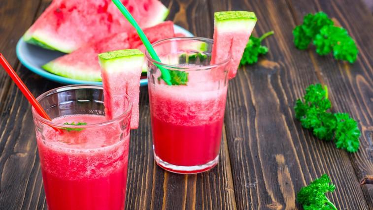 Moktejli: Brezalkoholni koktejli, ki jih boste to poletje vzljubili (foto: profimedia)