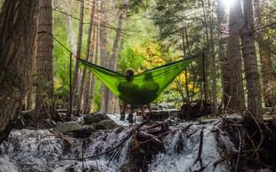 Natečaj: izbiramo 4 najlepše misli o naravi