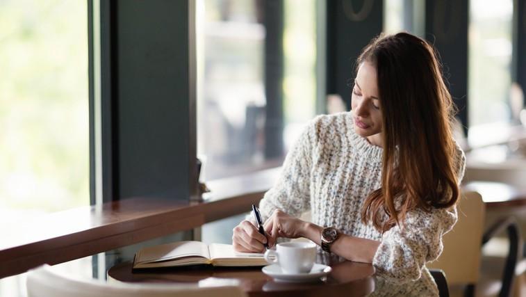 Zmote o introvertih, ki jim še vedno verjamemo (foto: profimedia)