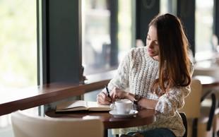 Zmote o introvertih, ki jim še vedno verjamemo