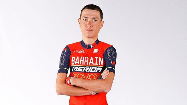 Jani Brajkovič napisal blog o bulimiji, dopingu, solzah in ljubezni do kolesarjenja (foto: Instagram)