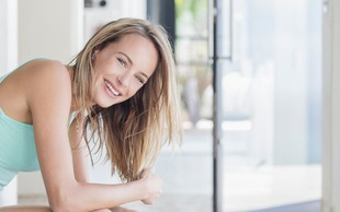 5 stvari, ki bi jih morali početi vsak dan, če želite ostati zdravi