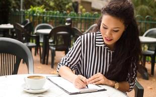 Za in proti: Kakšne so dobre in slabe plati vodenja prehranskega dnevnika?