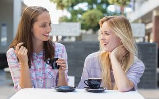 8 stvari, ki jih počnejo vljudni ljudje, ne da bi se tega zavedali