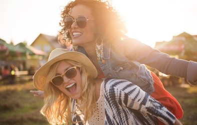 8 idej, kako hitro izboljšati razpoloženje