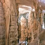 Postojnska jama praznuje 200 let turizma (foto: Postojnska jama)