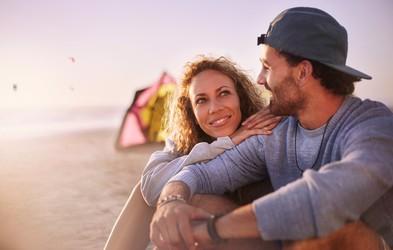 6 nasvetov za dobro komunikacijo, ko se v odnosu pojavi težava