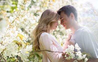 Kakšni so znaki čustvene afere?