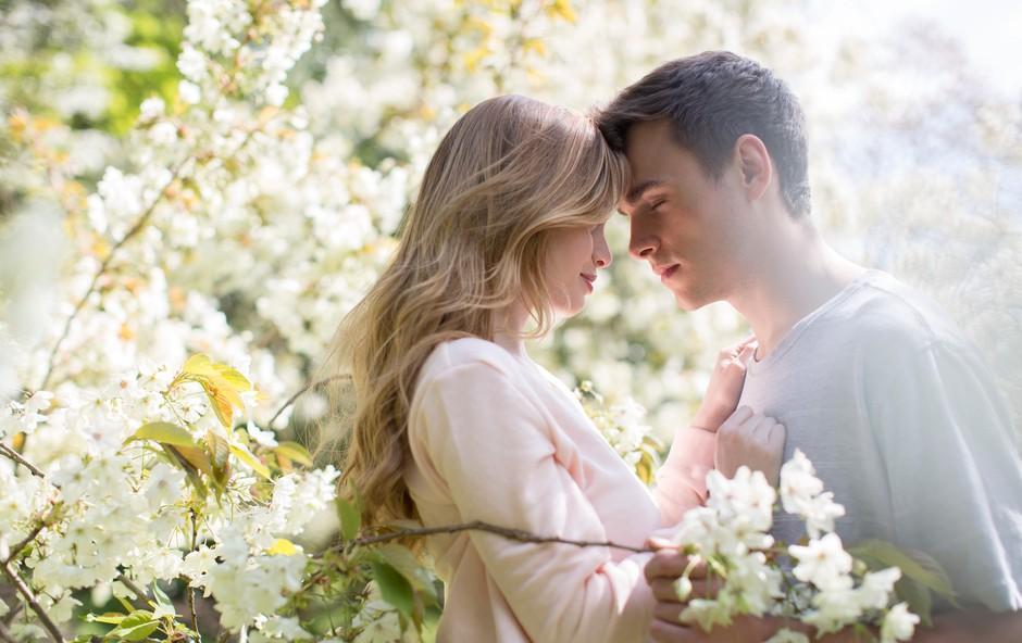 Kakšni so znaki čustvene afere? (foto: profimedia)