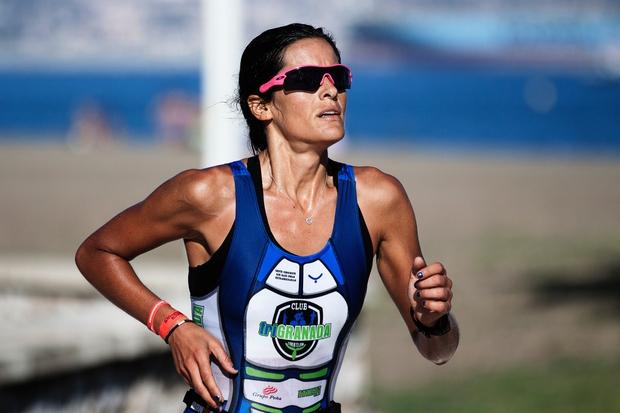 Hrana mora temeljiti na visoki vsebnosti kvalitetnih ogljikovih hidratov, da si iz njih lahko telo naredi energijske zaloge za maraton. …