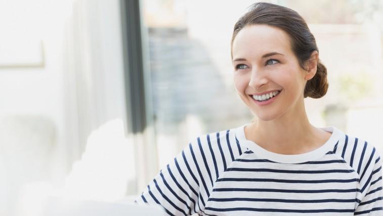 Teh 7 stvari vas lahko naredi (še) privlačnejše (foto: profimedia)