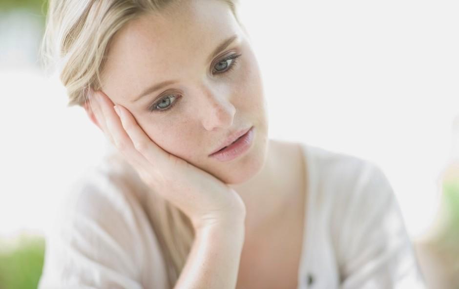 """Zakaj smo po besedi """"oprosti"""" še vedno jezni? (foto: profimedia)"""