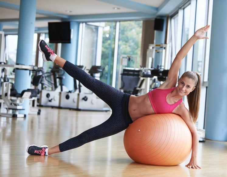 Zato si izberite vadbo, ki je lahka in ki jo bo vaše telo brez kondicije zmoglo. Na primer izberite hojo, …