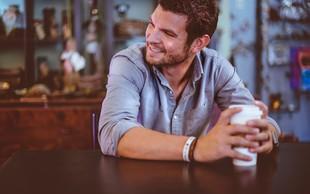 4 stvari, ki jih moški ne priznajo