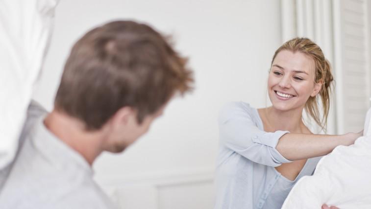 5 občutkov, ko smo v odnosu, ki na nas slabo vpliva (foto: profimedia)
