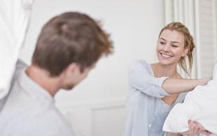 5 občutkov, ko smo v odnosu, ki na nas slabo vpliva