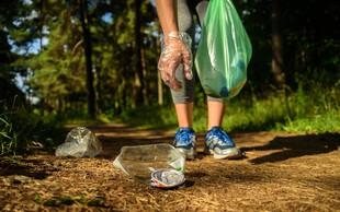 21. septembra 2019 čistimo svet - pridružite se milijonom ljudi