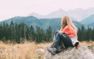12 stvari, ki bi jih morali storiti pred začetkom jeseni