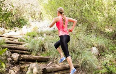 4 stvari, ki jih mora narediti vsak tekač